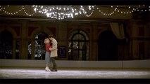 Emilia Clarke, Henry Golding In 'Last Christmas' New Trailer