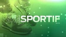 SO Sport - Coupe du monde de Rugby  les Bleus ont-ils une chanceface aux Gallois