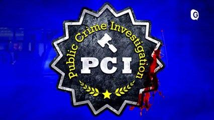 Reportage - PCI Agent : un jeu vidéo isérois - Reportage - TéléGrenoble