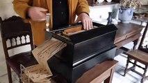 Toul : l'orgue mécanique n'est pas mort