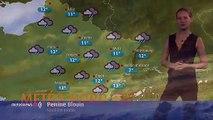 La météo du week-end en Lorraine et en Franche-Comté