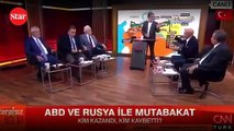 CHP'li Aksünger'den skandal 'YPG' açıklaması