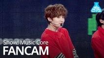 [예능연구소 직캠] VERIVERY - Ring Ring Ringt (YONGSEUNG), 베리베리 - 불러줘 (용승) @Show Music core 20190126