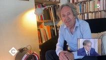 Alain Finkielkraut : ses folles soirées sous LSD avec Pascal Bruckner