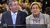 Affaire Balkany : les deux élus reconnus coupables de blanchiment