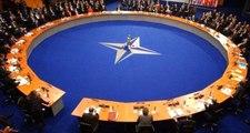 NATO'dan Türkiye ile ABD'nin anlaşması sonra ilk yorum: Gerginliği azaltacak