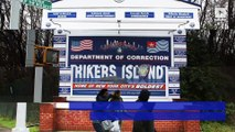 NYC to Shut Down Infamous Rikers Island