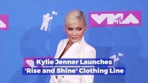 Kylie Jenner Turns Memes Into Money