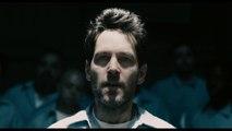 Paul Rudd - Portrait de Stars de cinéma