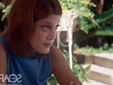 Beverly Hills Season 8 Episode 5 Coming Home - Beverly Hills 90210 S08E05