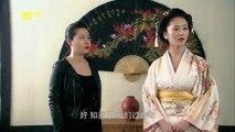 [Thuyết minh] Sát Thủ Nằm Vùng tập 25 - Phim hành động Trung Quốc hay nhất 2018