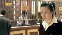 [Thuyết minh] Sát Thủ Nằm Vùng tập 27 - Phim hành động Trung Quốc hay nhất 2018