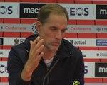 PSG - Mbappé et Cavani sur le banc à Bruges ?