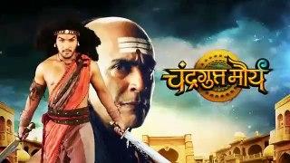 Vị Vua Huyền Thoại Tập 96 Phim Ấn Độ