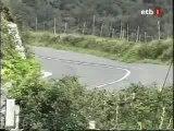Subida a Urraki 12-09-2004