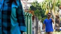 Novela Cubana entrega cap 1 estreno 2019