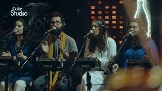 Dam Mastam (Offcial Video) | Rahat Fateh Ali Khan | Coke Studio Season 12 | Flixaap
