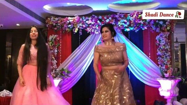 top wedding video ,best wedding video dance Pakistani wedding dance best Indian wedding video