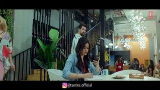 Tanha Mera Pyaar Video   Bypass Road   Neil Nitin Mukesh, Adah S   Mohit Chauhan   Flixaap