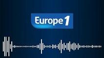 """Face à l'islamisme, """"les musulmans doivent d'avantage faire entendre leur voix"""", appelle Bernard Cazeneuve"""