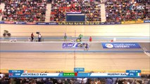 #EuroTrack19 - Highlights Day 3