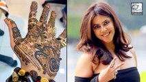 Ekta Kapoor Fasts For A Special Person On Karwa Chauth