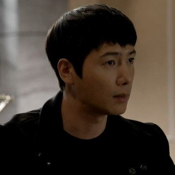 [the golden garden] ep55, I want to tell you, 황금정원 20191019