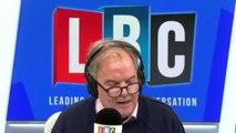 "ERG Head Tells LBC PM's Deal Is So ""Wonderful"" He ""Did Cartwheels"""