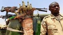 Soudan : accord entre les parties pour relancer le processus de paix