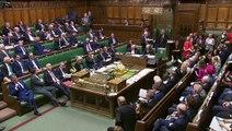 Sir Oliver Letwin defends his amendment