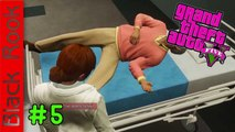 Twitch Gaming Clips - Grand Theft Auto V #5