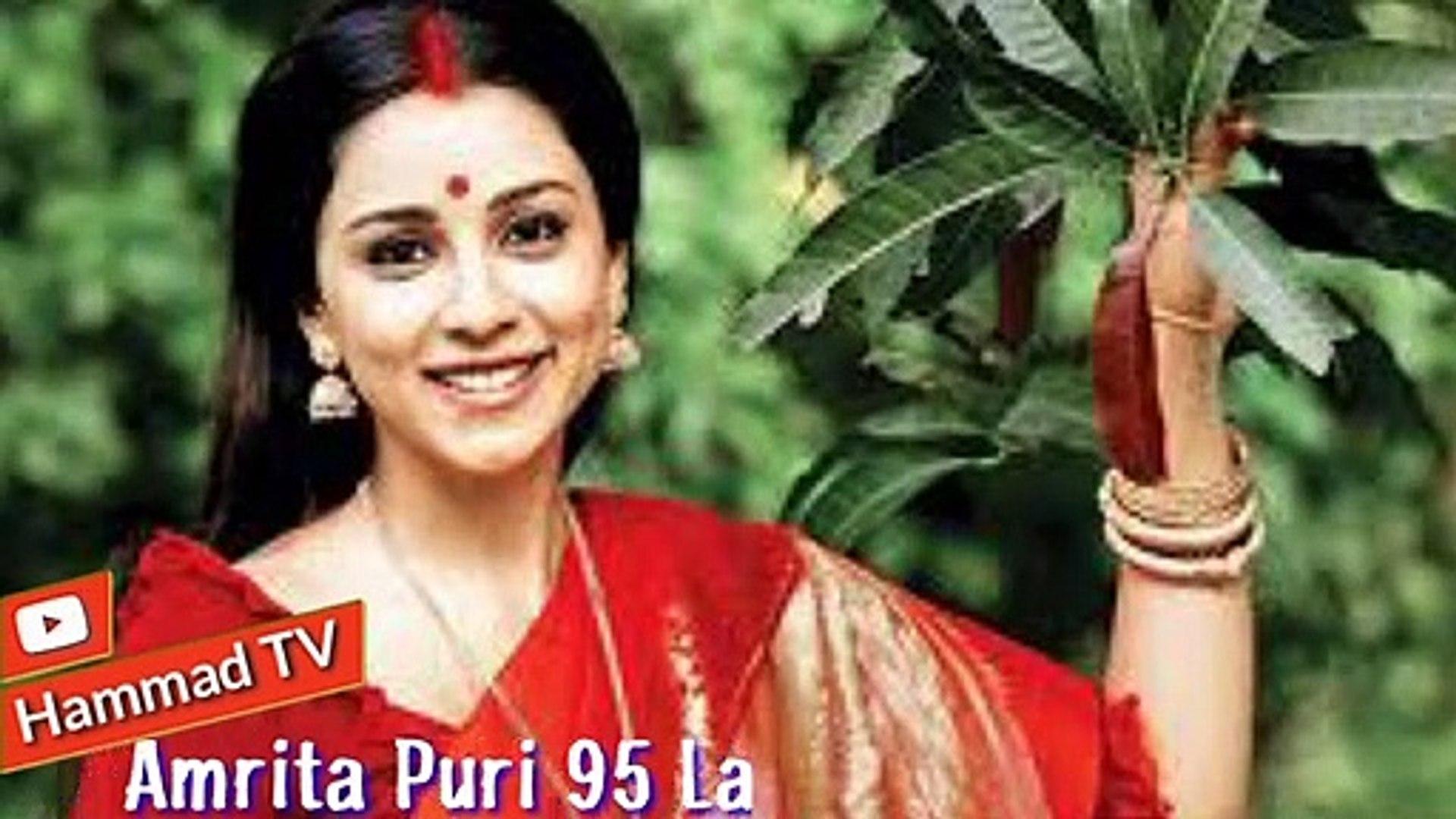 83 Movie 2020 Star Cast Salary   Ranveer Singh   Ammy Virk   Deepika Padukone   Harrdy Sandhu
