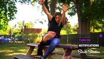 Video Hot Substitute Teacher   Lele Pons