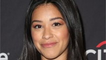 Gina Rodriguez Apologizes Again For Saying N-Word