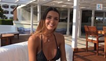 Voici les 13 francophones en lice pour devenir Miss Belgique 2020