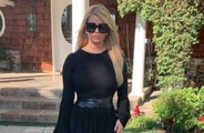 Jessica Simpson's weight loss secrets