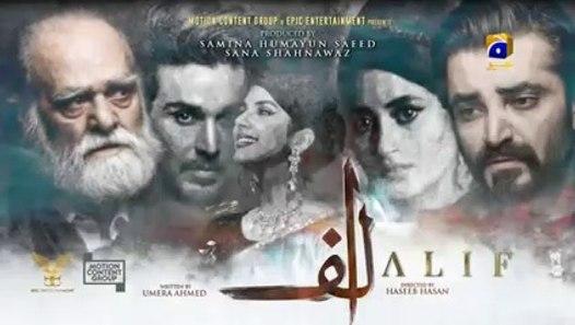 Pakistani Drama Serial Alif Laila Dailymotion Lasopacontacts