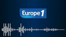Brexit : « Les menaces européennes ne sont que du bluff »