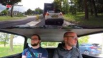 Mijn Auto: Austin Mini 1000 van Thijs