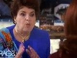 Beverly Hills S08E08 Toil And Trouble - Beverly Hills 90210 S08E08