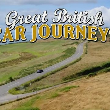 Great.British.Car.Journeys.S02E02