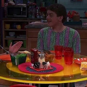 Henry Danger - The Bucket Trap