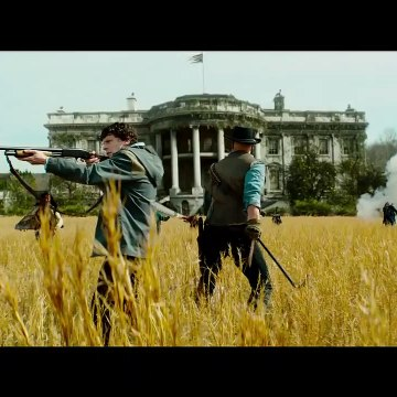 Watch NOW! The Best Upcoming ACTION Movies (Trailer)