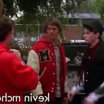 Glee Season 1 Episode 2 Showmance - Glee S01E02