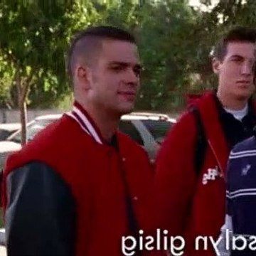 Glee Season 1 Episode 1 Pilot - Glee S01E01