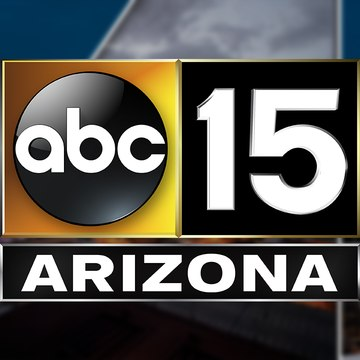 ABC15 Arizona Latest Headlines | October 19, 4pm