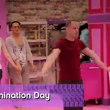 RuPauls Drag Race All Stars S02E08
