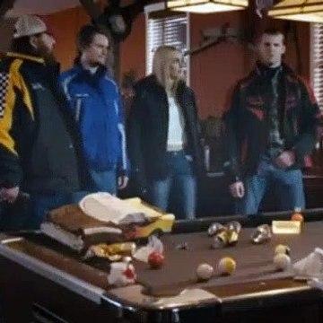 Letterkenny Season 3 Episode 6 Bradley Is A Killer