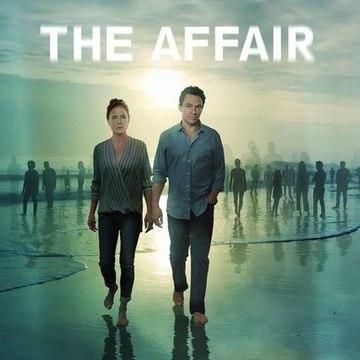 The Affair S05E09