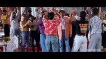 ajay devgan funny  dubbing movie | dilwale Movie Dialogue Video | bollywood funny dubbing version movie | Bollywood comedy movie